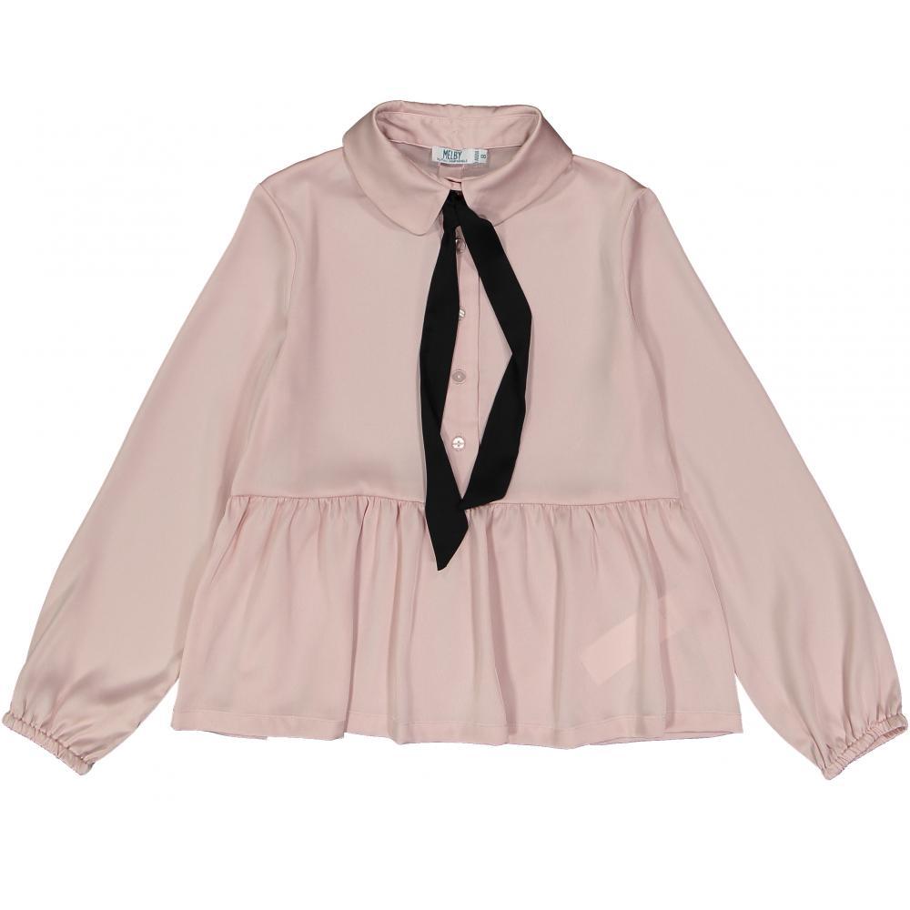 Блуза Melby 60H2135.B221